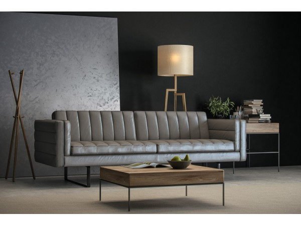 582 - Orson Sofa Set