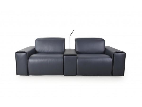 583 - Le Mans Sofa