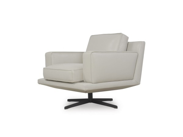 585 - Mercier Chair
