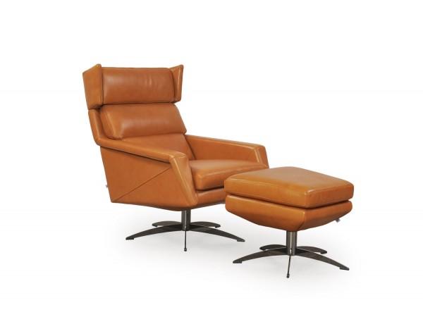 586 - Hansen Chair Set