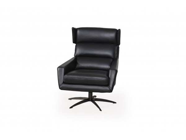 586 - Hansen Chair