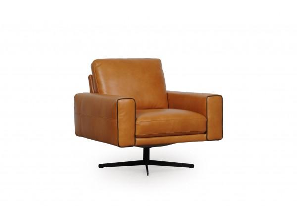 593 - Chair