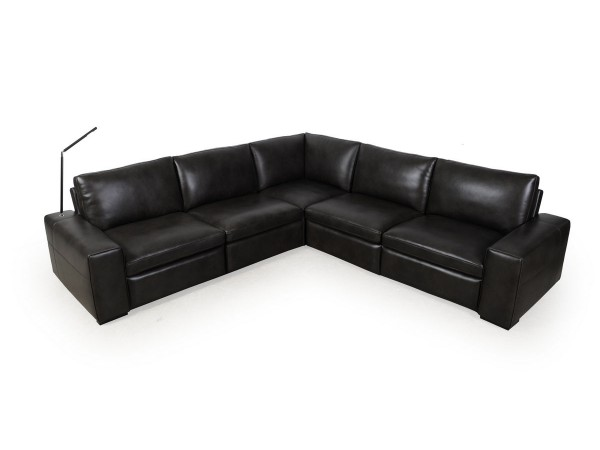 Moroni Usa Wholesale Luxurious Sofas And Seating Living Room Furniture