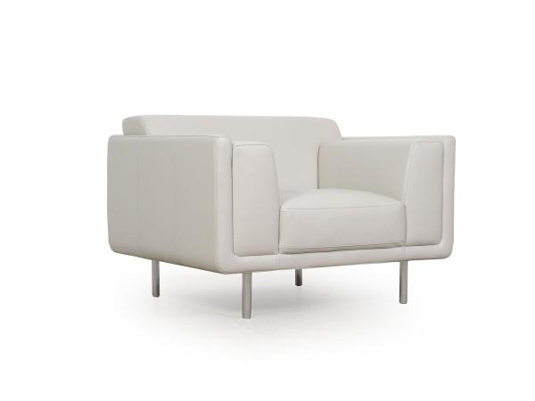 592 - Chair