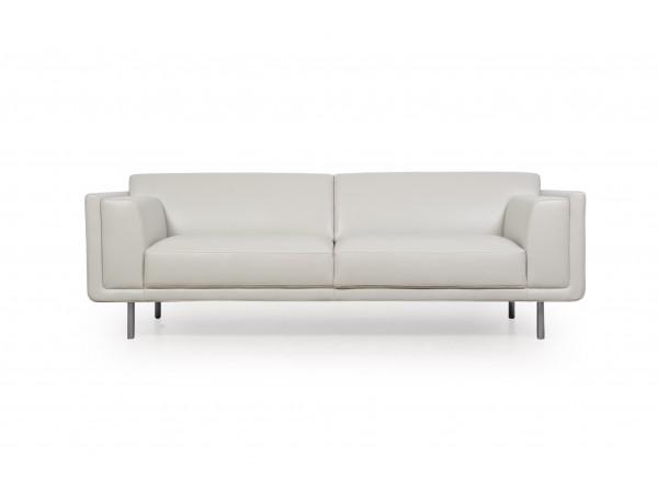 592 - Sofa