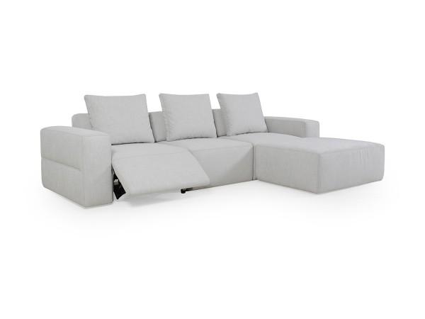 594 - Branson Sofa