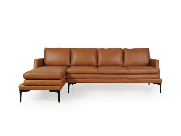439 - Rica Tan Sectional