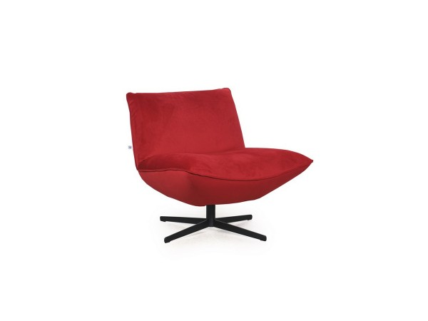 298 - Galla Red Chair