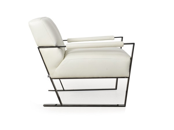537W - Uno Chair
