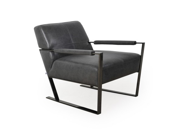 537B - Uno Chair
