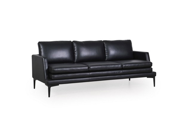 Merveilleux Moroni USA Wholesale Luxurious Sofas And Seating Living Room ...