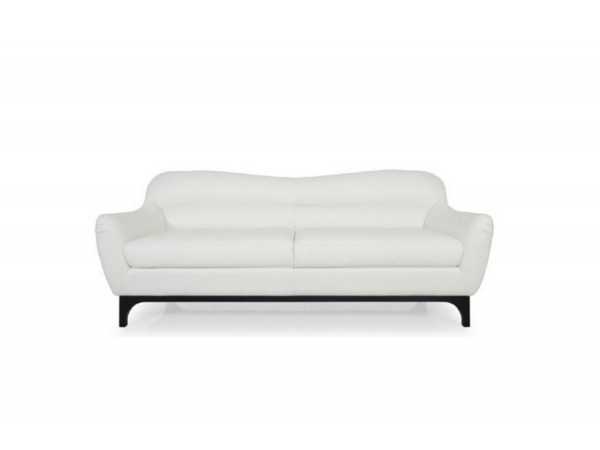 357 - Wollo Sofa