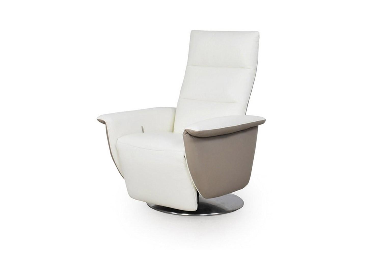 279 - Oslo Chair