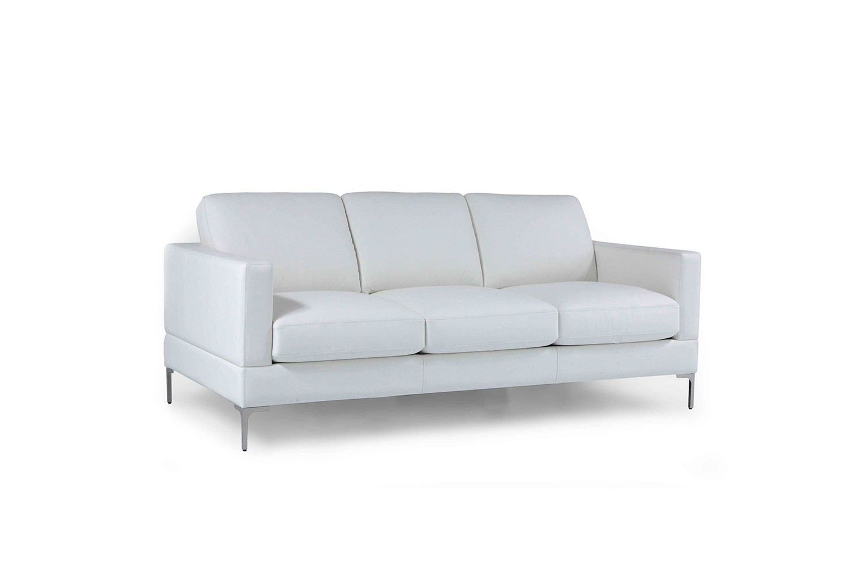 351 - Tobia Sofa