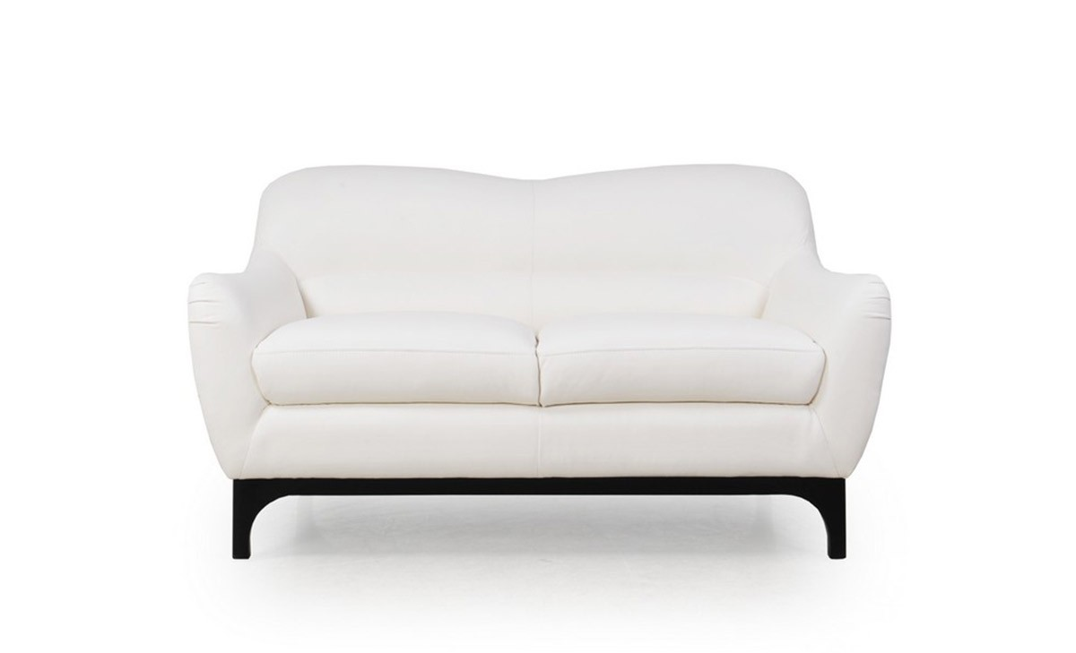 357 - Wollo Loveseat