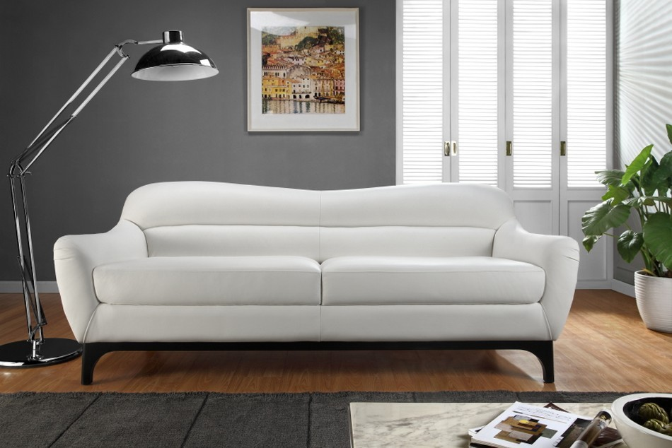 357 - Wollo Sofa Set