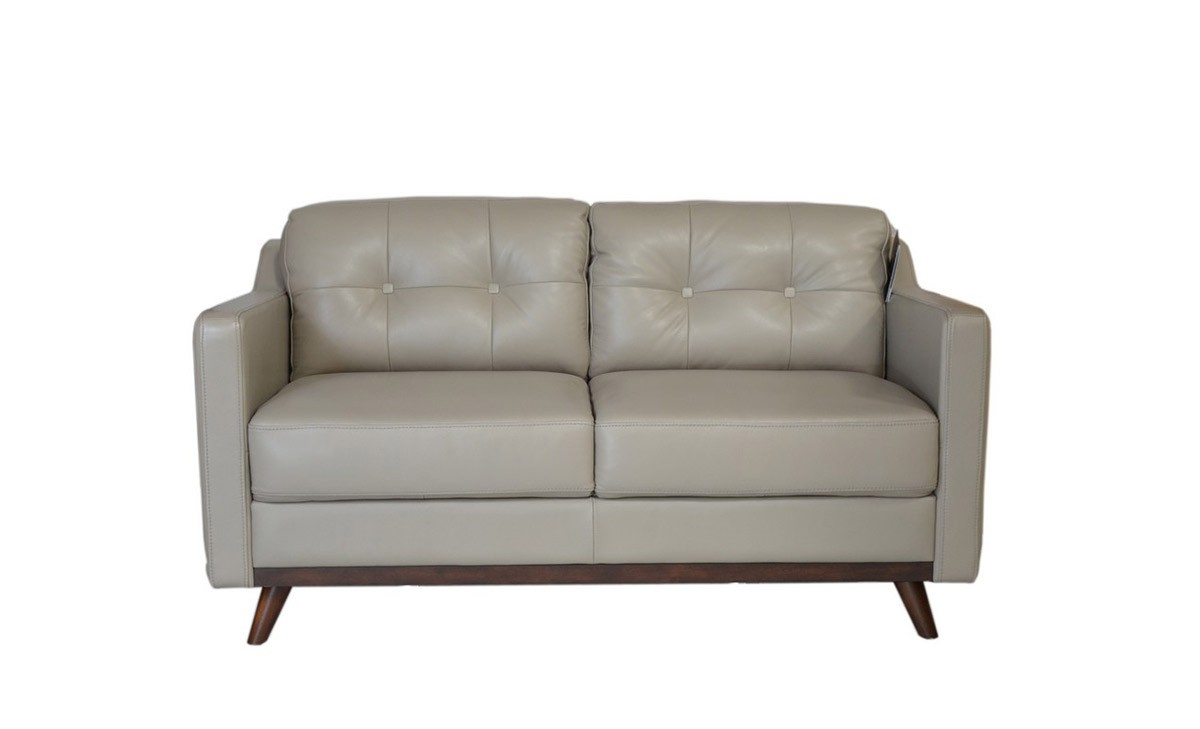 359 - Monika Loveseat