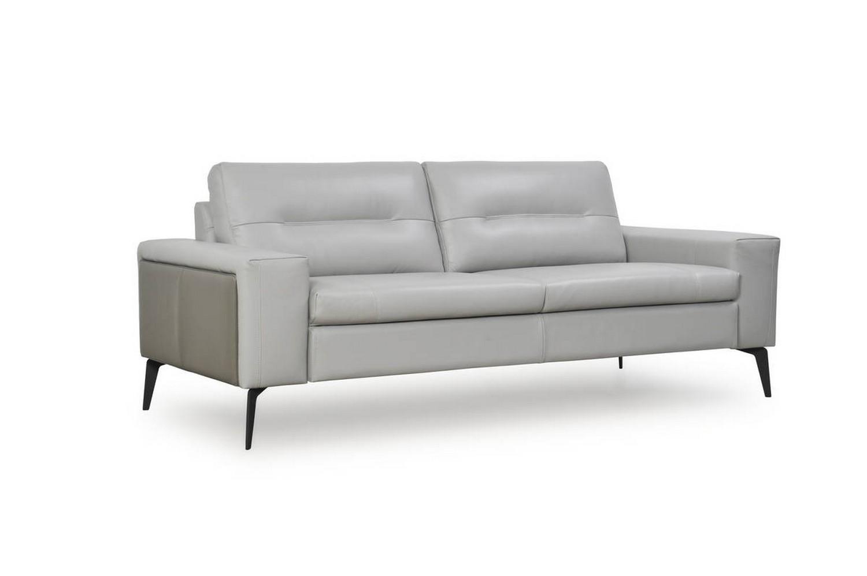 366 - Trina Sofa