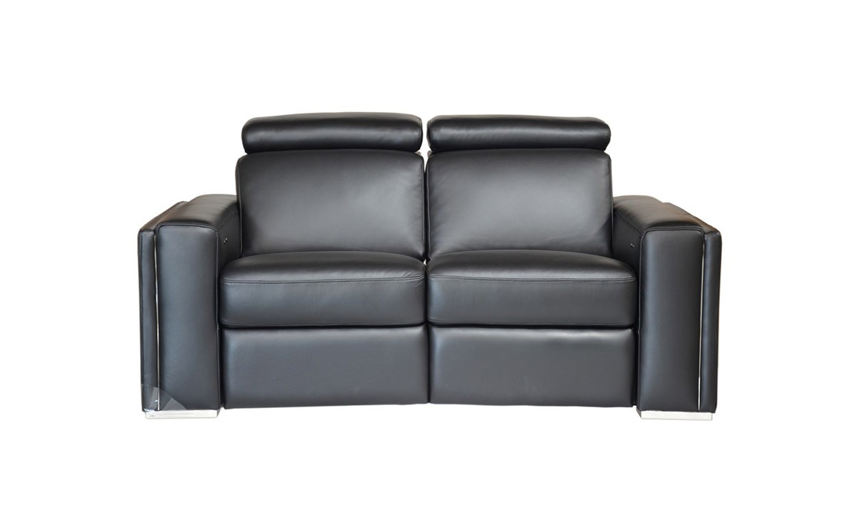 531 - Ellie Loveseat