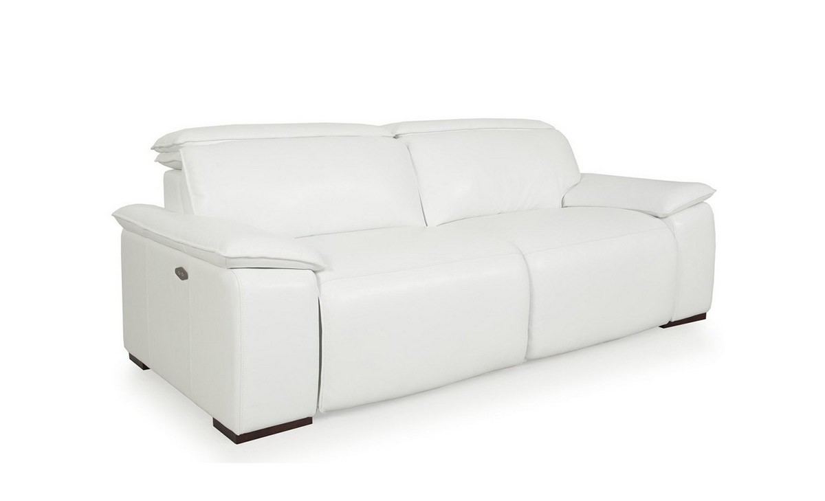 568 - Yorbita Loveseat