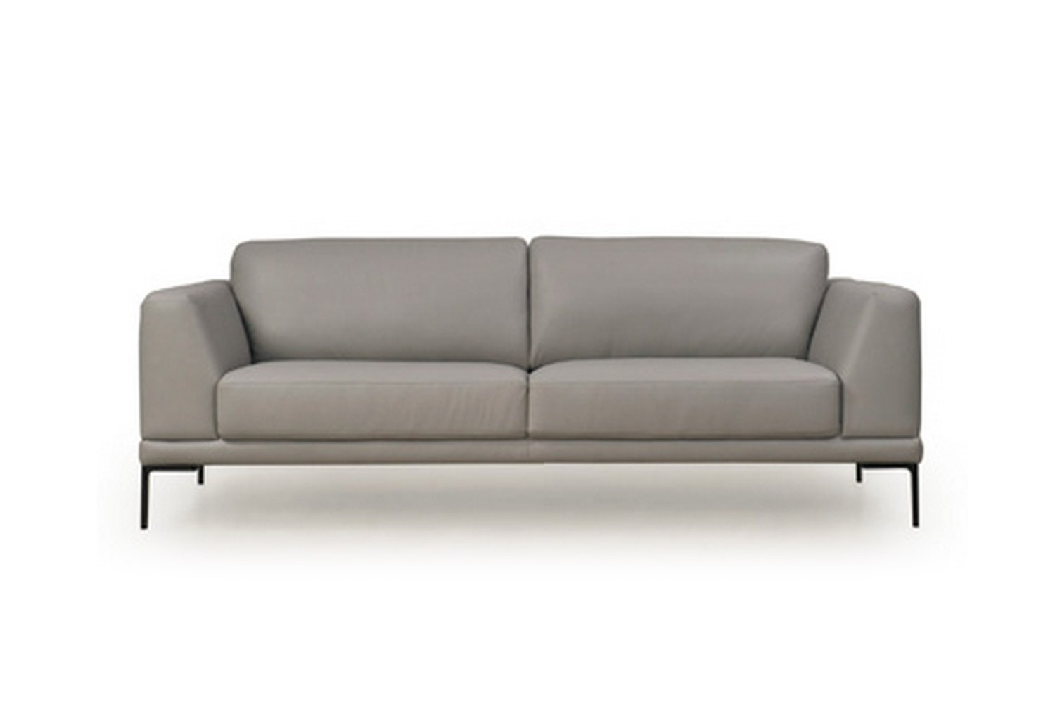 578 - Kerman Sofa