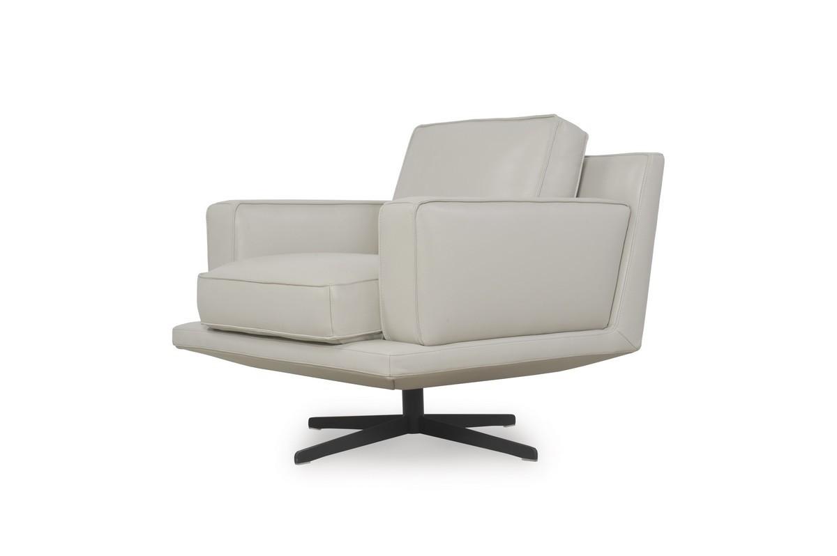 585 - Mercier Chair