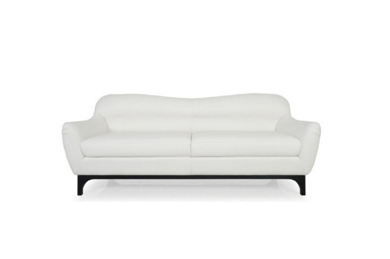 357 - Wollo Sofa