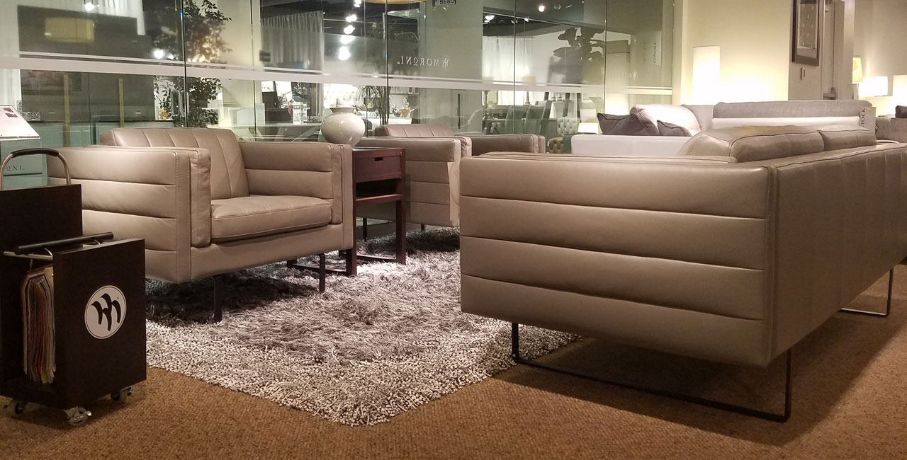 We Showcase Our Furniture Four Times A Year In Highpoint And Las Vegas  Market. Stop On By And Check Out Our Luxurious Furniture In Person.