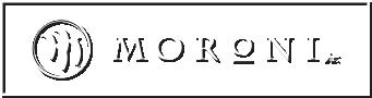 Moroni USA Logo